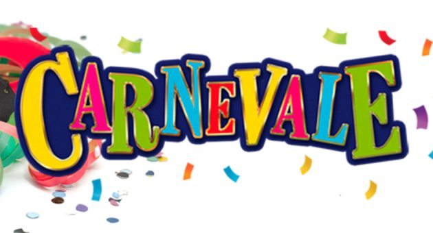 Carnevale Goriziano